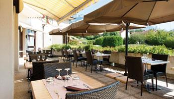 Votre restaurant à Aix-les-Bains