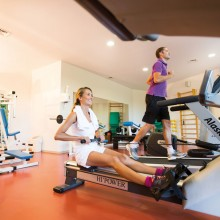 fitness-galerie-2