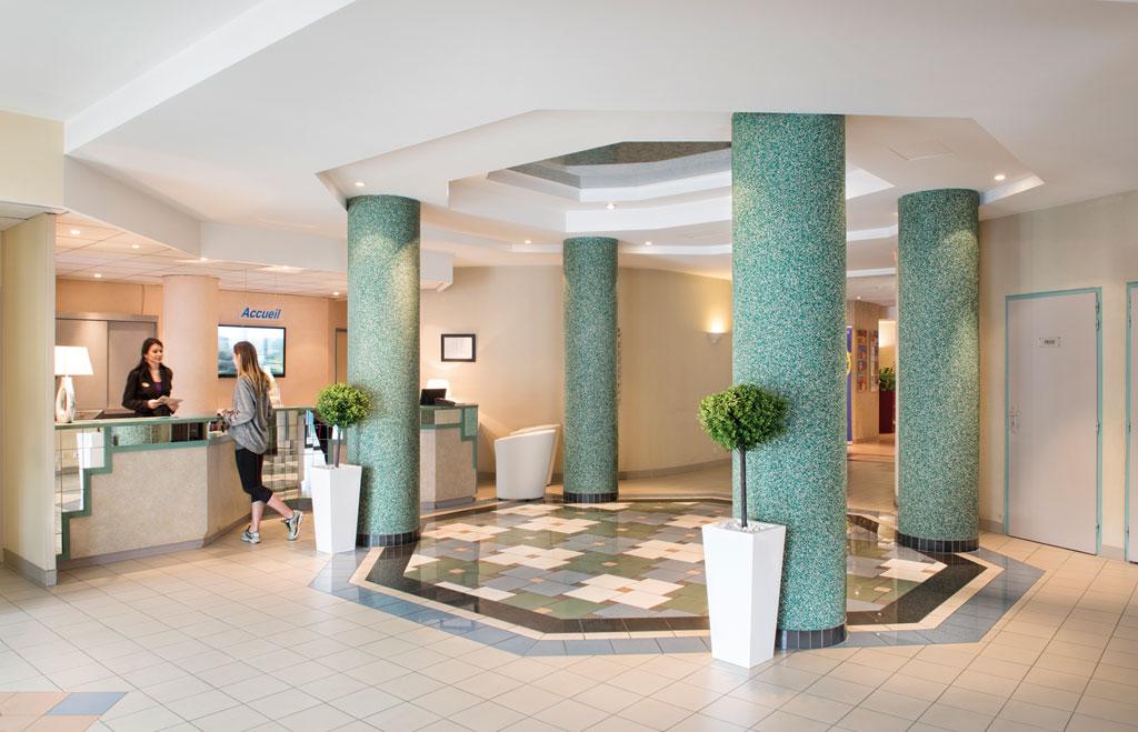 la maison des pecheurs aix les bains free grand cercle casino aix les bains france with la. Black Bedroom Furniture Sets. Home Design Ideas