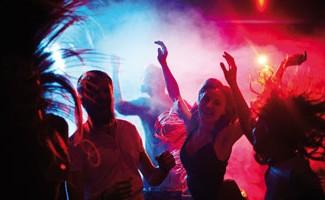 sejour festival Villa Marlioz Aix les Bains