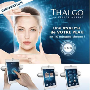 imetric-thalgo-300