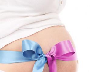 offre spa femme enceinte