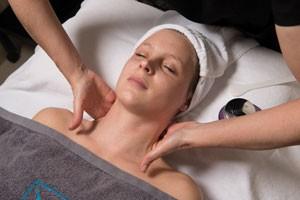 massage villa marlioz aix les bains