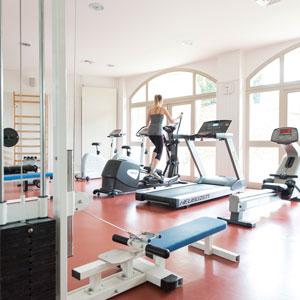 salle-sport-villa-marlioz300