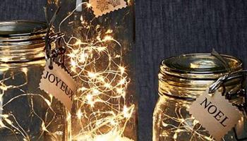Christmas-gift-box-villa-marlioz