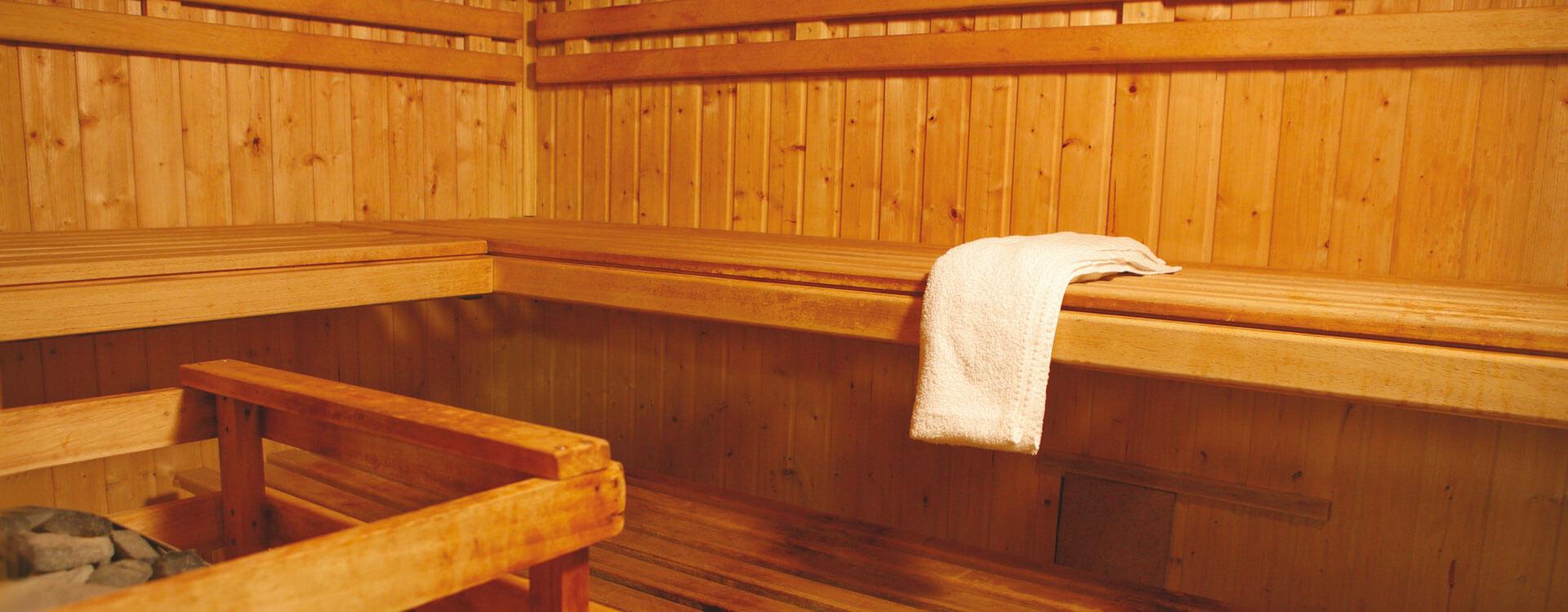 Espace détente- Hôtel & spa*** La Villa Marlioz à Aix-les-Bains