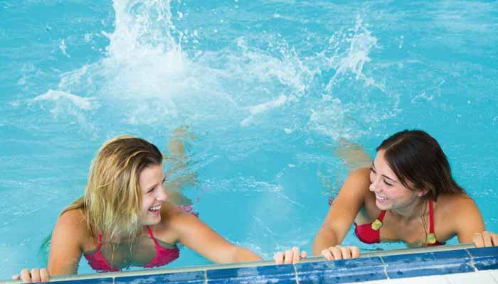 soins et massages spa aqualioz aix les bains