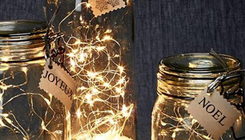 A Noël, offrez un coffret cadeau