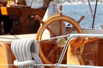 bateaux restaurant aix les bains