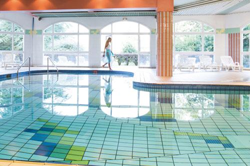 Enterrement De Vie De Jeune Fille Au Spa Hotel Villa Marlioz